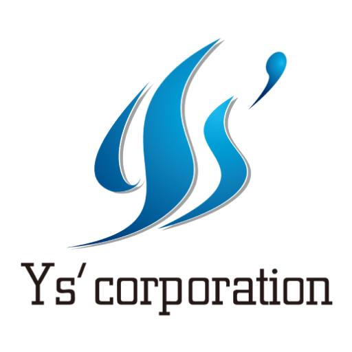Ys'コーポレーション 株式会社